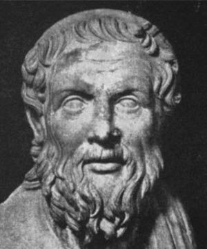 Apollonius